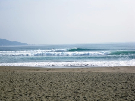20121031_入野2.JPG