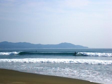 20121031_入野3.JPG